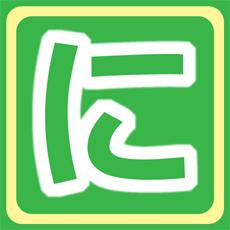 にししロゴ